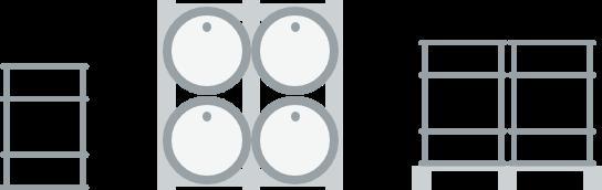 Эмульгатор VI-1