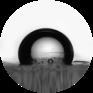 Гидрофобный ЭСН